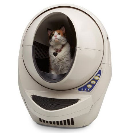 Litter-Robot™ III Open Air - Self Cleaning Litter Box on python cat, fireworks cat, e-mail cat, twitter cat, iphone cat, sharepoint cat, dom cat, photoshop cat, linux cat, marketing cat, web cat, spastic cat, curl cat, cgi cat, oracle cat,