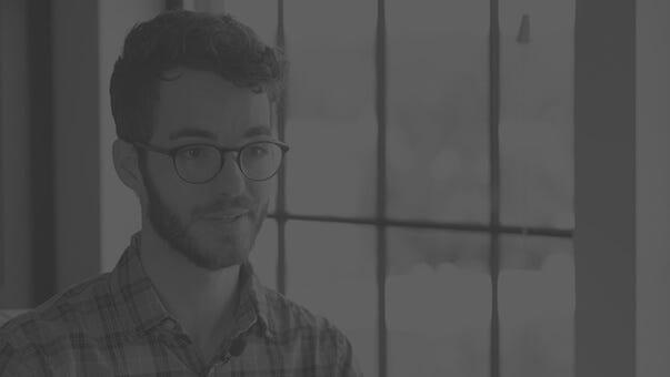 Jordan Litter-Robot customer review